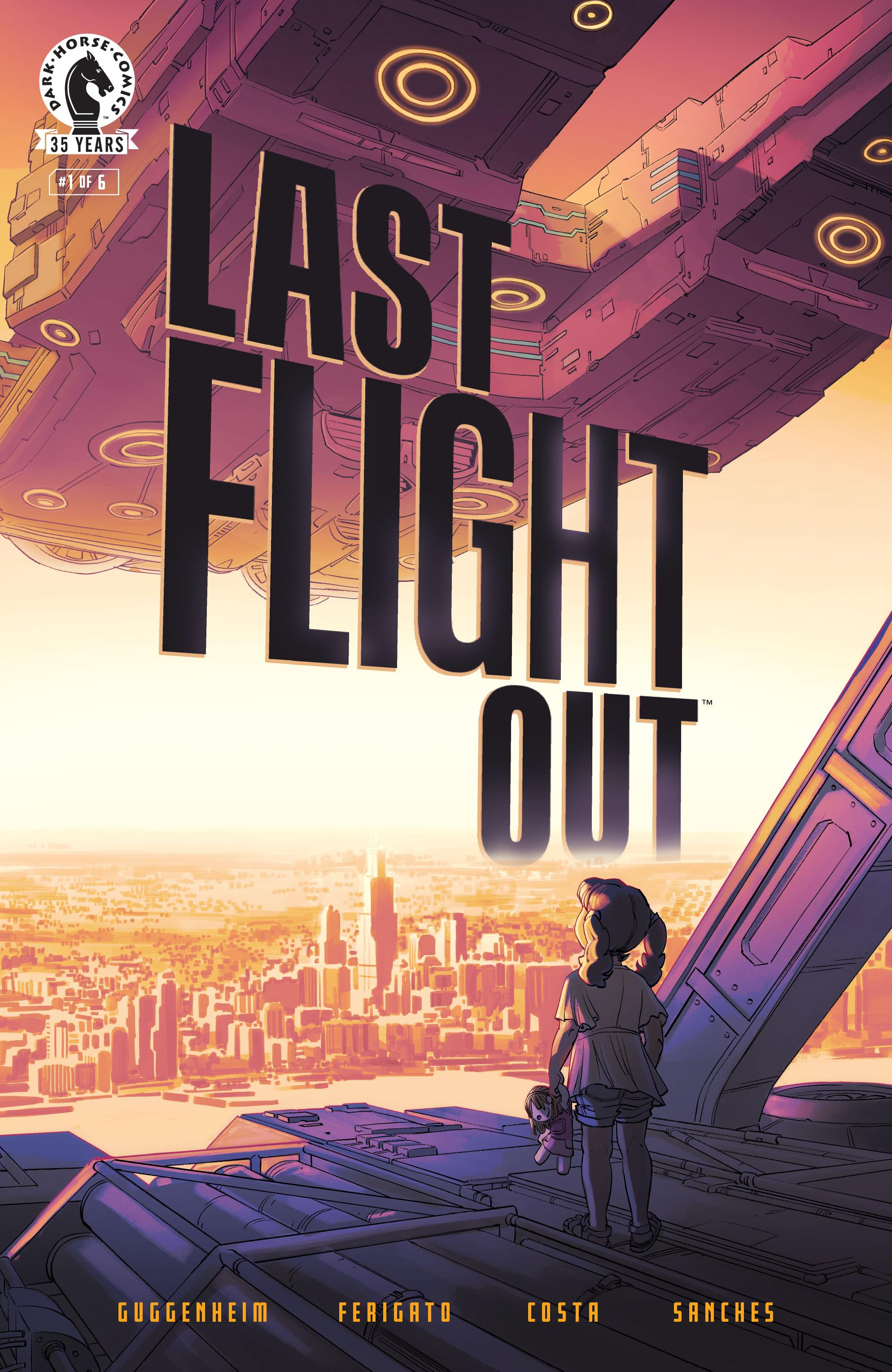 Last Flight Out 01 (of 06) (2021) (digital) (Son of Ultron-Empire)
