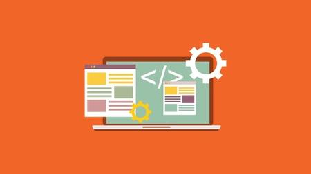 The way to web development by learning Html 5 from scratch