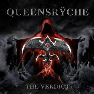 Queensrÿche - The Verdict (Masterpiece Edition) (2019)