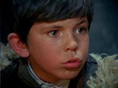 Vuk samotnjak / The Lone Wolf (1972)