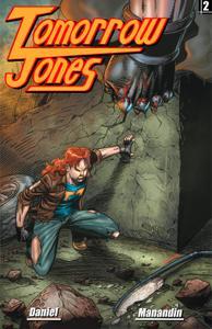 Tomorrow Jones 002 (2012) (digital) (Son of Ultron-Empire