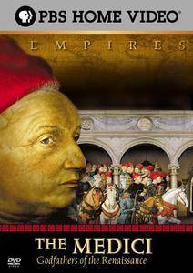 PBS Empires - The Medici: Godfathers of the Renaissance (2004)