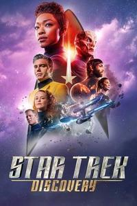 Star Trek: Discovery S02E13