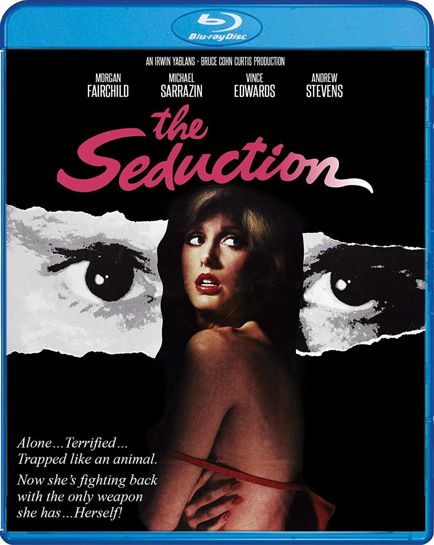 The Seduction (1982)