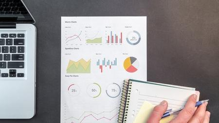 WordPress SEO Masterclass:websites+SEO Audit Checklist,Tools