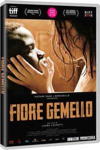 Fiore Gemello (2018)
