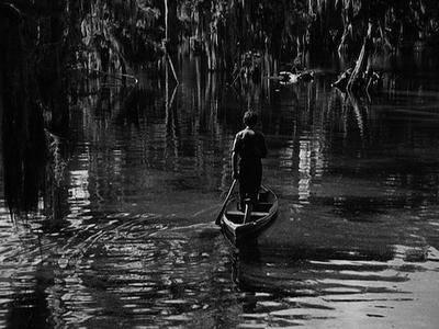 Louisiana Story (1948)