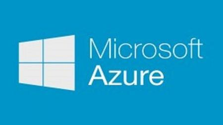 Fundamentals of Azure and Powershell