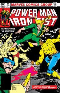 Power Man and Iron Fist 085 (1982) (Digital) (Shadowcat-Empire