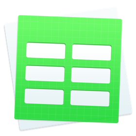 DesiGN for Numbers - Templates 5.0.1