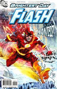 Flash 2009-OYATM 21 of 51Flash 2010-07 002