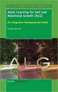 Adult Learning for Self and Relational Growth (ALG)