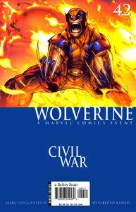 Wolverine v3 042