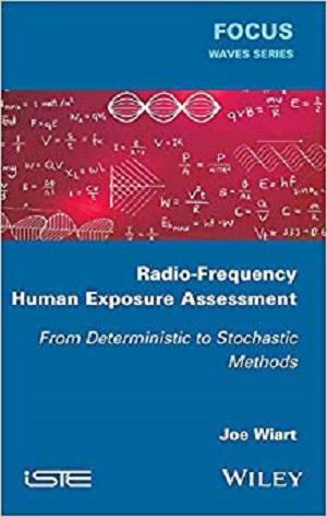 Radio-Frequency Human Exposure Assessment: From Deterministic to Stochastic Methods (Focus: Waves)