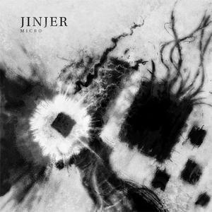Jinjer - Micro (EP) (2019) {Napalm}