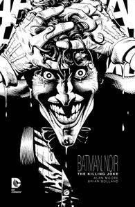 Batman Noir - The Killing Joke 2016 Digital Zone-Empire