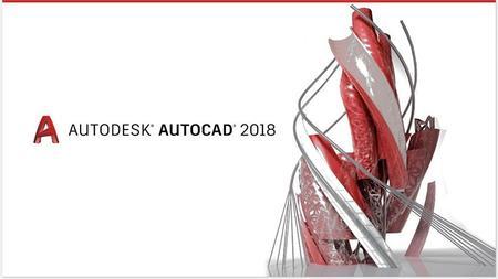 Udemy - AUTOCAD 2018: il corso completo (62-62)