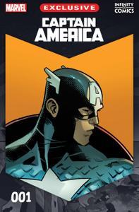Captain America - Infinity Comic 001 (2021) (Digital-Mobile) (Infinity-Empire