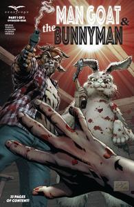Man Goat & The Bunnyman 001 (2021) (digital) (The Seeker-Empire