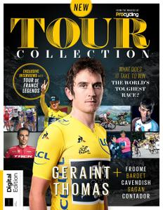 The Tour Collection – October 2019