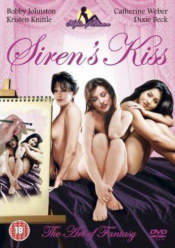 Siren's Kiss (1995)