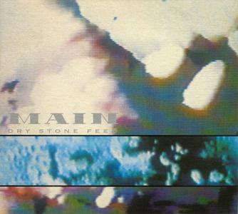 Main - Dry Stone Feed (1993) {Beggars Banquet}