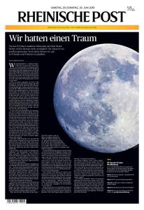 Rheinische Post – 29. Juni 2019