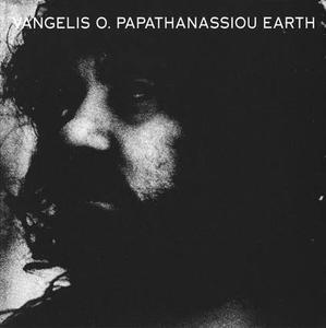 Vangelis - Earth (1973)