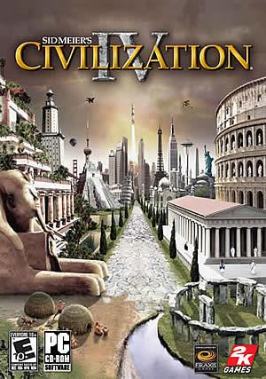 Civilization 4 Full