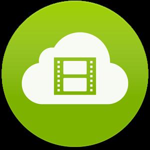 4K Video Downloader 4.7.3 macOS