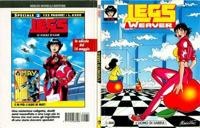 Legs Weaver 030