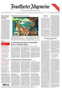 Frankfurter Allgemeine Zeitung F.A.Z. - 06. Dezember 2017