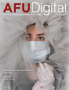 Afu.Digital - Mayo 2020
