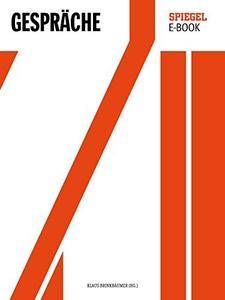 exam 70 411 administering windows server 2012 lab manual pdf