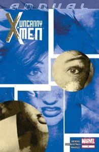 Uncanny X-Men Annual 01 2015 digital