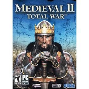 Medieval 2: Total War [RELOADED]