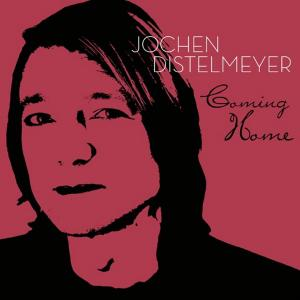 VA - Coming Home By Jochen Distelmeyer (2019)
