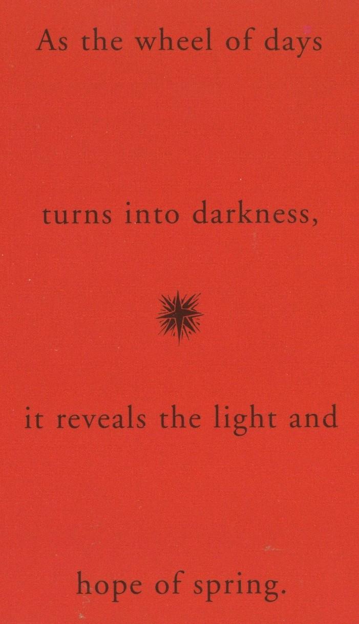 Loreena McKennitt - A Midwinter Night's Dream (2008)