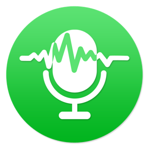 Sidify Music Converter for Spotify 1.3.2