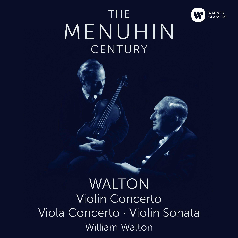 Walton violin concerto pdf writer software
