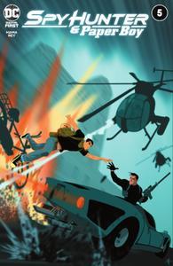 Spy Hunter & Paper Boy 005 (2021) (digital) (Son of Ultron-Empire