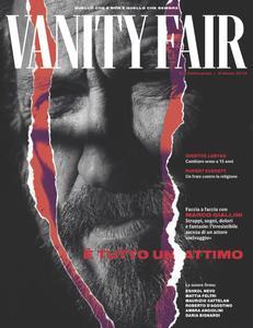 Vanity Fair Italia – 06 marzo 2019