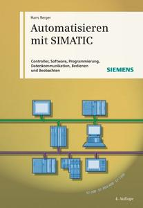 Automatisieren mit SIMATIC (Repost)