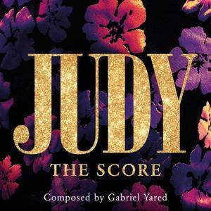 Gabriel Yared - Judy (2019)