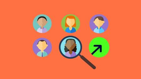 Recruiting Talent: How to find & attract the best candidates