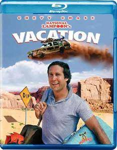 National Lampoon's Vacation (1983)
