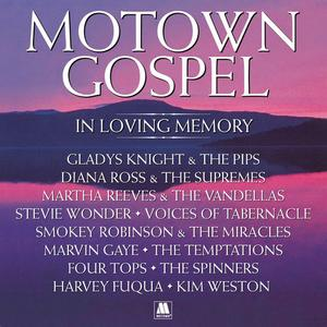 VA - Motown Gospel In Loving Memory (Expanded Edition) (2018)