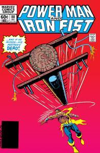Power Man and Iron Fist 088 (1982) (Digital) (Shadowcat-Empire