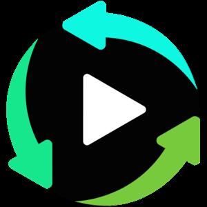 iSkysoft Video Converter Ultimate 11.5.0.8