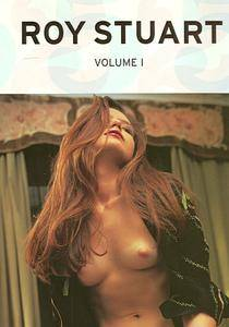 Roy Stuart: Volume 1 (Repost)